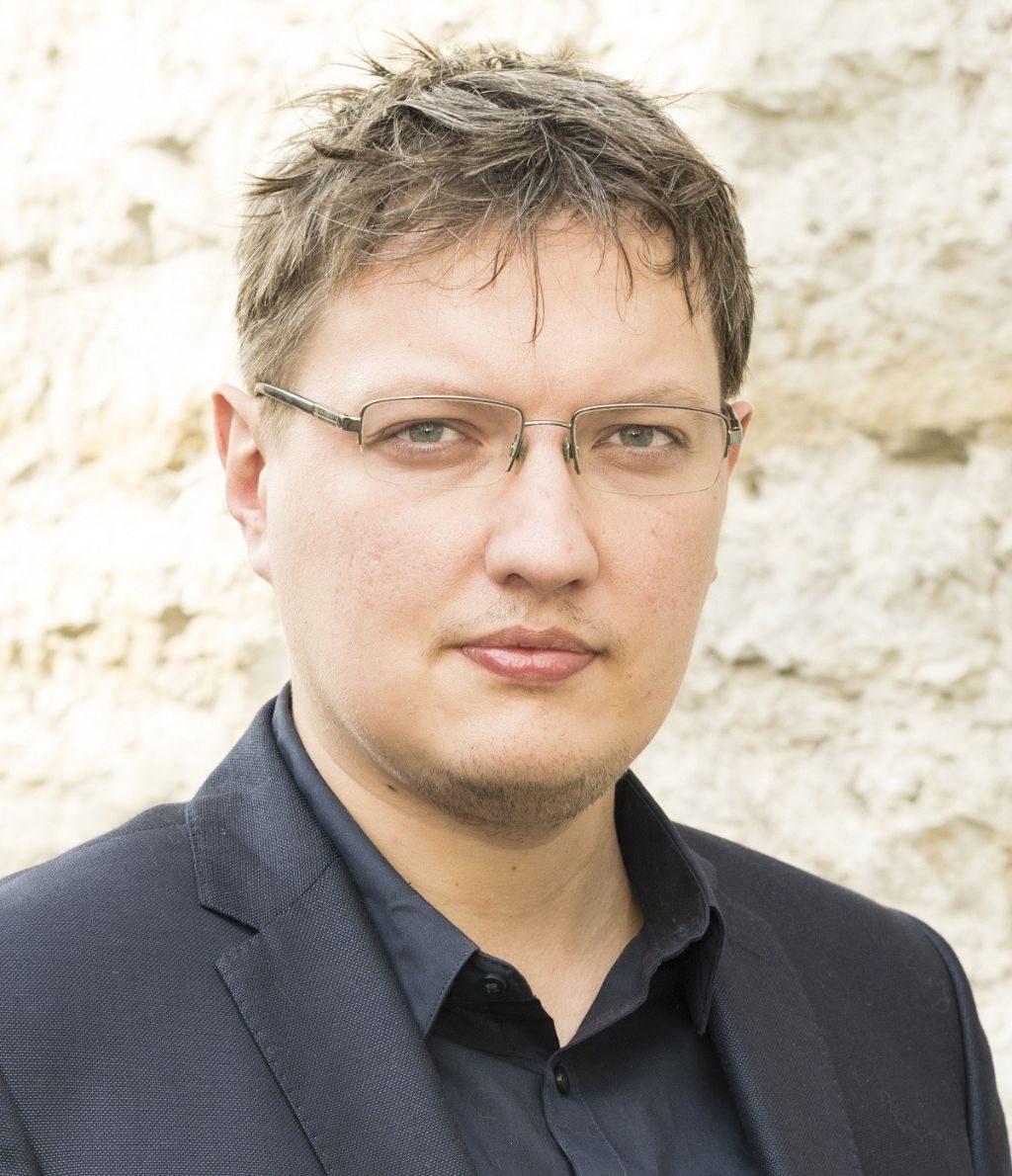 KristoVaher