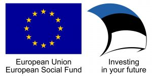eu_social_fund_horizontal